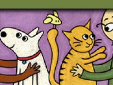 Oregon Humane Society: 10th Annual Telethon to End Petlessness
