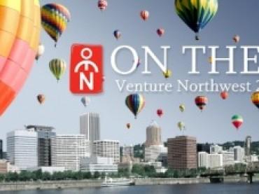 Oregon Entrepreneurs Network Venture Northwest 2009