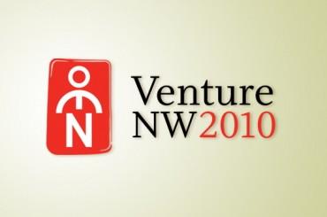 Venture Northwest: Entrepreneurial Innovation