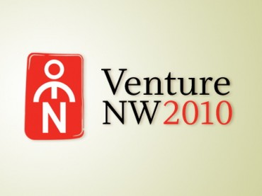 Venture Northwest: Entrepreneurial Innovation