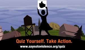 sayno-graphic-take-quiz
