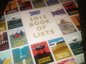 24Notion_bookoflist2012_PBJ