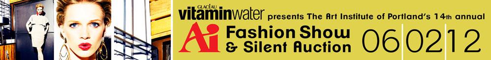 Ai Fashion Show