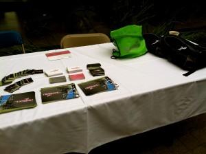 24Notion presentation table