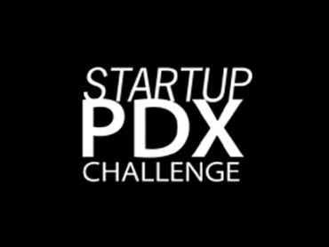 I3PDX: Include. Innovate. Invest