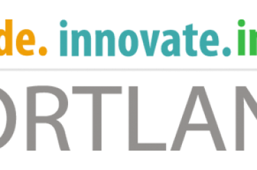 I3PDX: Include. Innovate. Invest – Come and meet, Ivo Lukas, Our CEO/Founder of 24Notion