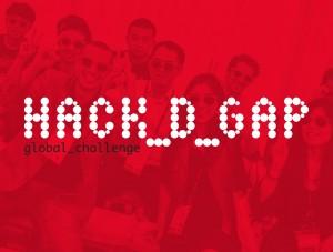 4YFN-Banners_hack-d-gap3-1980x1495